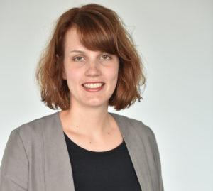 Nora Schodder leitet Regionales Fachkräftebündnis Südniedersachsen
