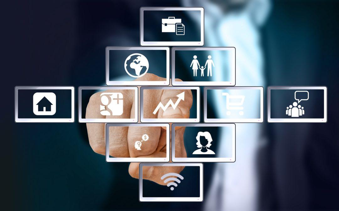 Digitale Kompetenzen in der Weiterbildung: Umfrage zu Unternehmensbedarfen gestartet